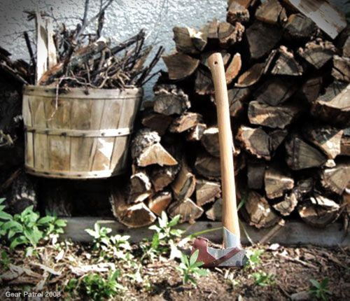 Gransfors-Bruks-Large-Splitting-Axe.jpg
