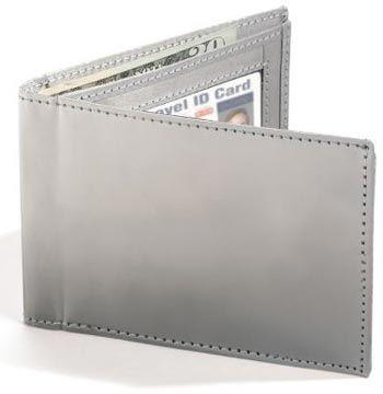 Hammacher-Schlemmer-Stainless-Steel-Wallet.jpg