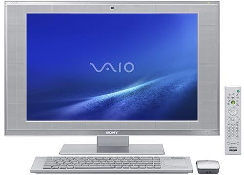 Sony-Vaio-LV180J.jpg