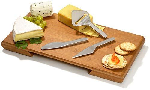 The-Metrokane-Complete-Cheese-Service.jpg