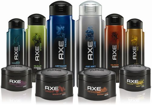 axe-hair-care-products.jpg