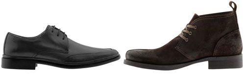 black-brown-shoes.jpg