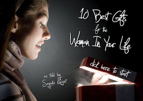 gifts-for-women.jpg
