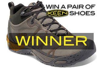 keen-shoes-gear-patrol-giveaway-winner.jpg