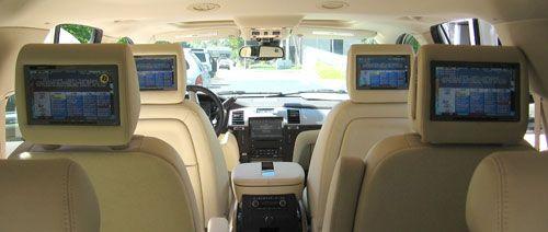 kvh-tracvision-interior.jpg