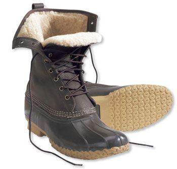 llbean-bean-shearling-boots.jpg