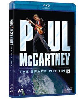 paul-mccartney-the-space-within.jpg