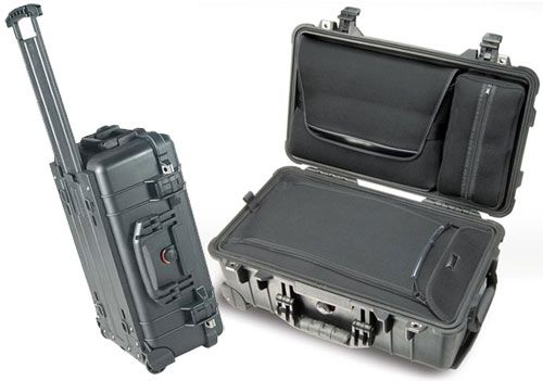 pelican-1510LOC-laptop-overnight-case.jpg