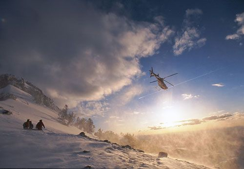 ruby-mountains-helicopter-skiing-experience-2.jpg