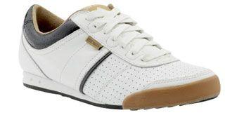 steve-madden-white-sneaker.jpg