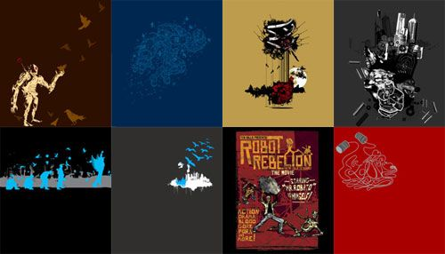 ten-bills-t-shirts.jpg