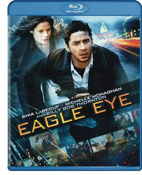 Eagle-Eye-On-Bluray.jpeg