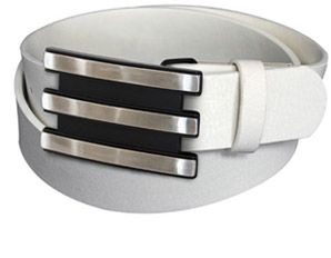 adidas-mens-trophy-belt.jpg