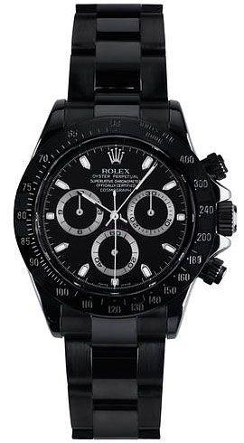 bamford-watch-department-rolex-daytona