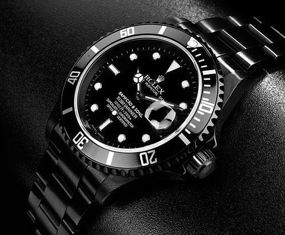 bamford-watch-department-rolex-submariner