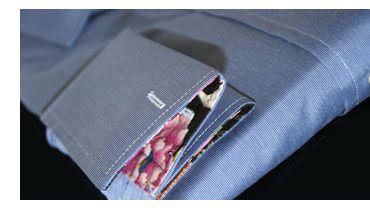 barrelcuff-detail-propercloth.jpg