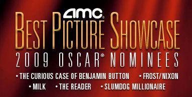 best-picture-showcase.jpg