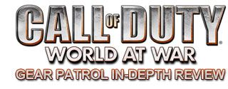 call-of-duty-world-at-war-in-depth-review.jpg