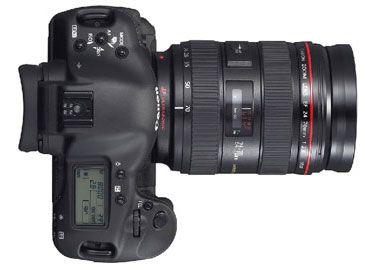 canon-5d-mark-ii-top.jpg