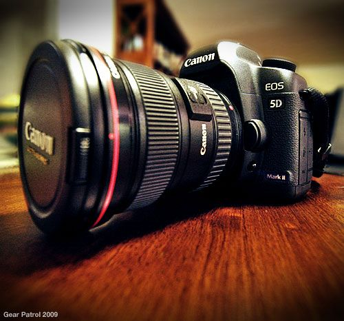 canon-5d-mkII-review-images.jpg