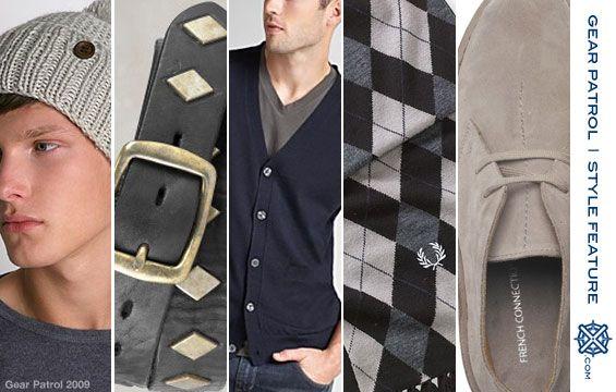 five-inexpensive-wardrobe-upgrades.jpg