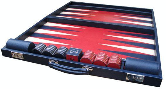 geoffrey-parker-bespoke-backgammon.jpg