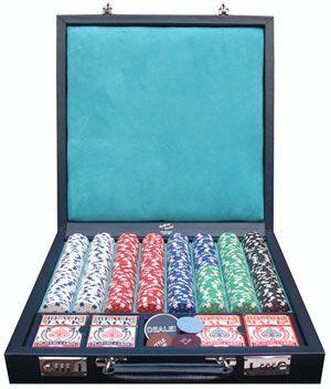 geoffrey-parker-bespoke-poker-chips.jpg