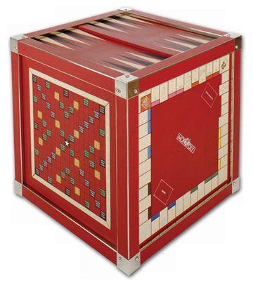 geoffrey-parker-game-cube.jpg