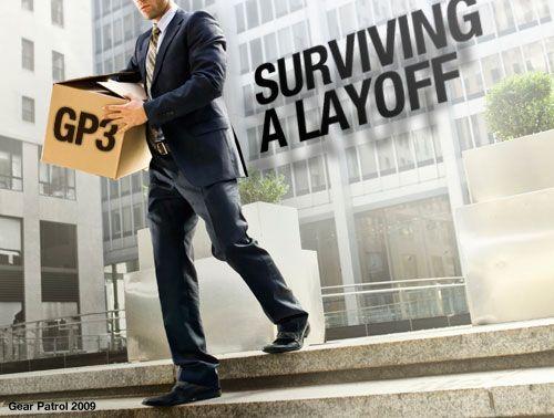 gp3-surviving-a-layoff.jpg