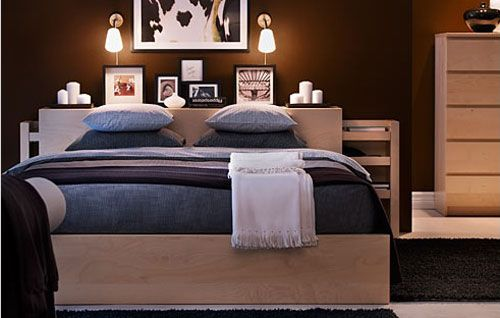 5 beds fit for a man gear patrol 10695 | ikea malm bed suite