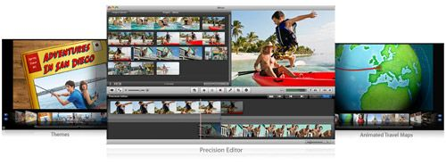 imovie-09-enhancements.jpg