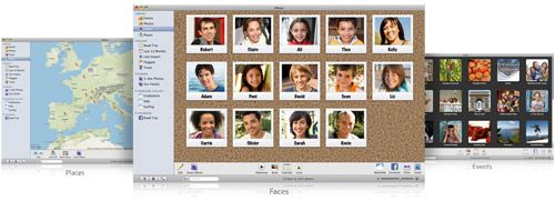iphoto-organization-face-places-names.jpg