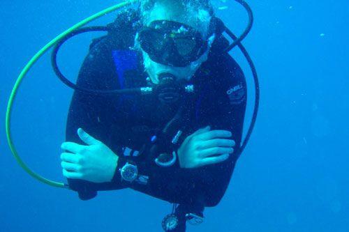 jason-heaton-zinex-nitrox-underwater.jpg