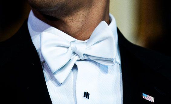JCrew-Bow-Tie.jpg