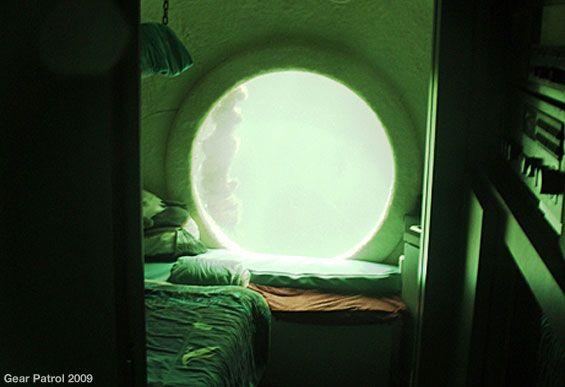 jules-undersea-lodge.jpg