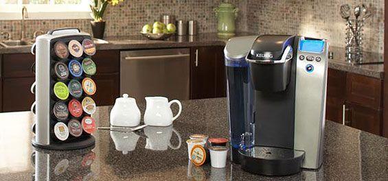 keurig-k-cup-platinum-brewing-syste