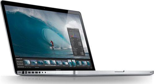 macbook-pro-17-inch-firewire-800.jpg