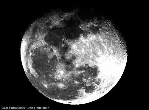 moon-dan-finkelstein.jpg