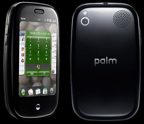 palm-pre-back-angle.jpg