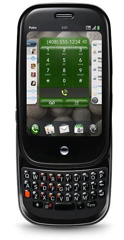 palm-pre-smartphone.jpg