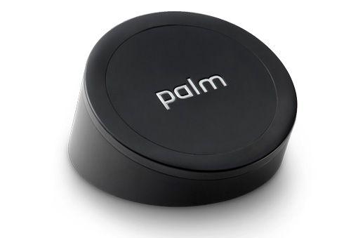palm-pre-touchstone-puck.jpg