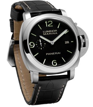 Panerai-Luminor-Marina-1950-3-Days-Automatic.jpg