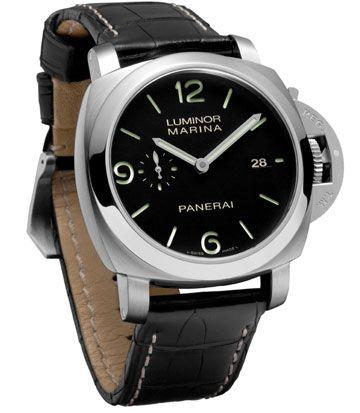 Panerai-Luminor-Marina-1950-3-Days-Automatic.jpg