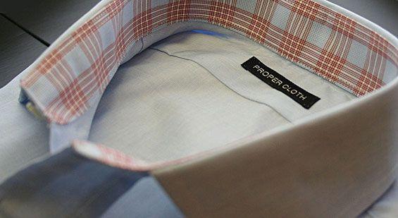 propercloth-tailored-shirt.jpg