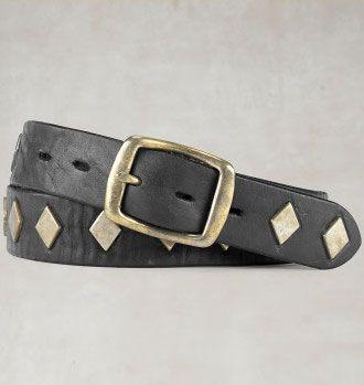 Rugby-Diamond-Studded-Leather-Belt.jpg