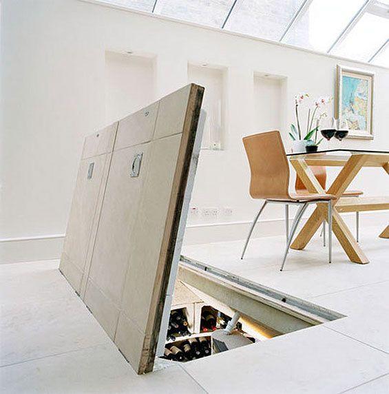 spiral-cellar-modern.jpg