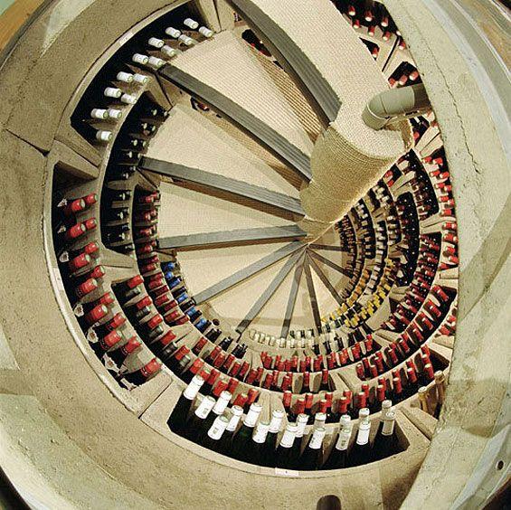 spiral-cellar-stairs.jpg