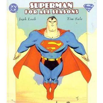 superman-for-all-seasons.jpg