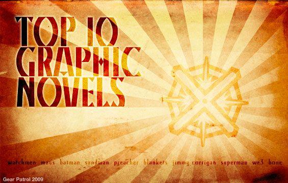 top-10-graphic-novels.jpg