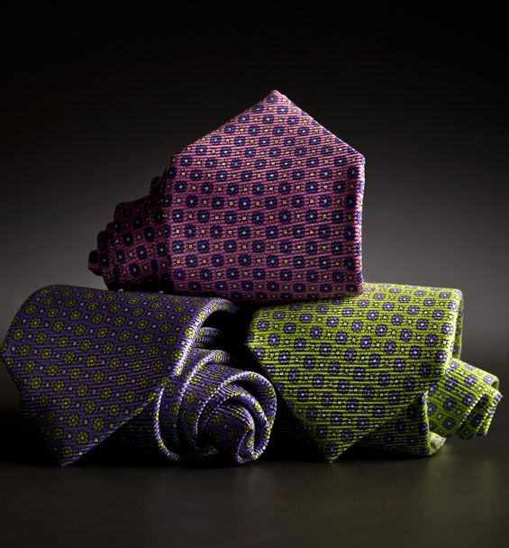 vittorio-j-necktie-1